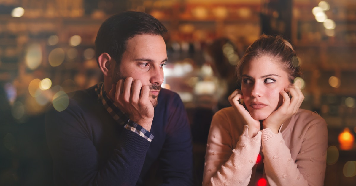 4 Zodiac Signs Who Will Let You Down In Relationships, So Watch Out
