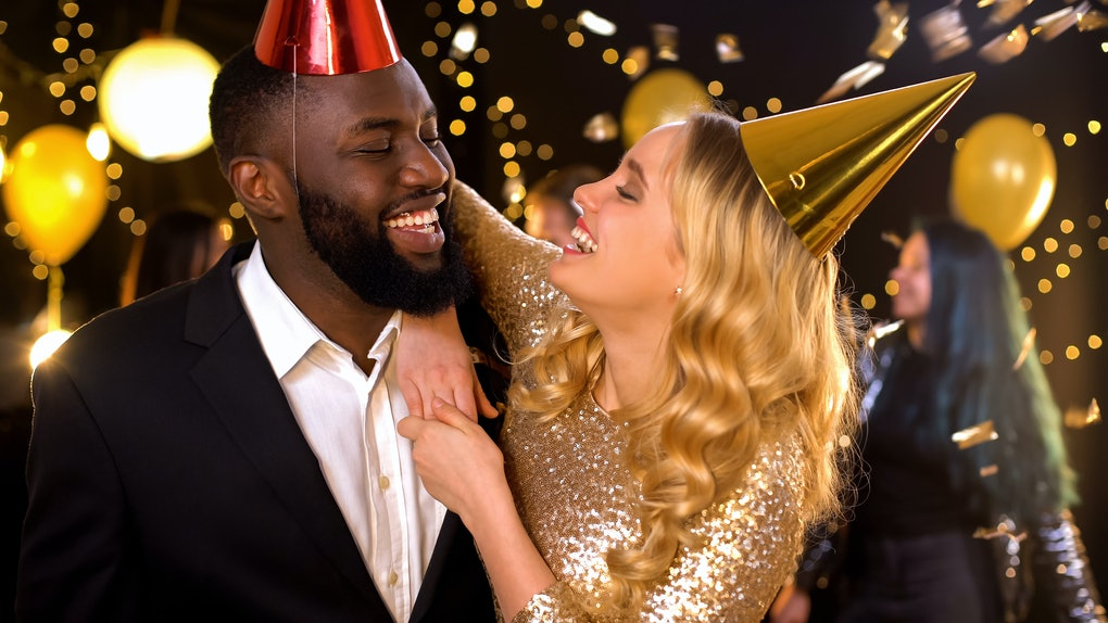 8 Romantic Birthday Surprises For Your Partner Because Their Special Day Is All About Them