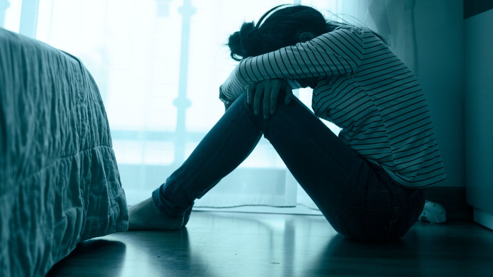 Does Ovulation Cause Depression Experts Explain