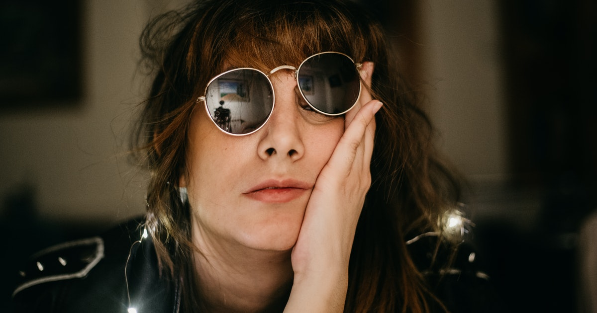 August 19, 2019 Will Be The Worst Week For These Zodiac Signs, So Brace Yourselves