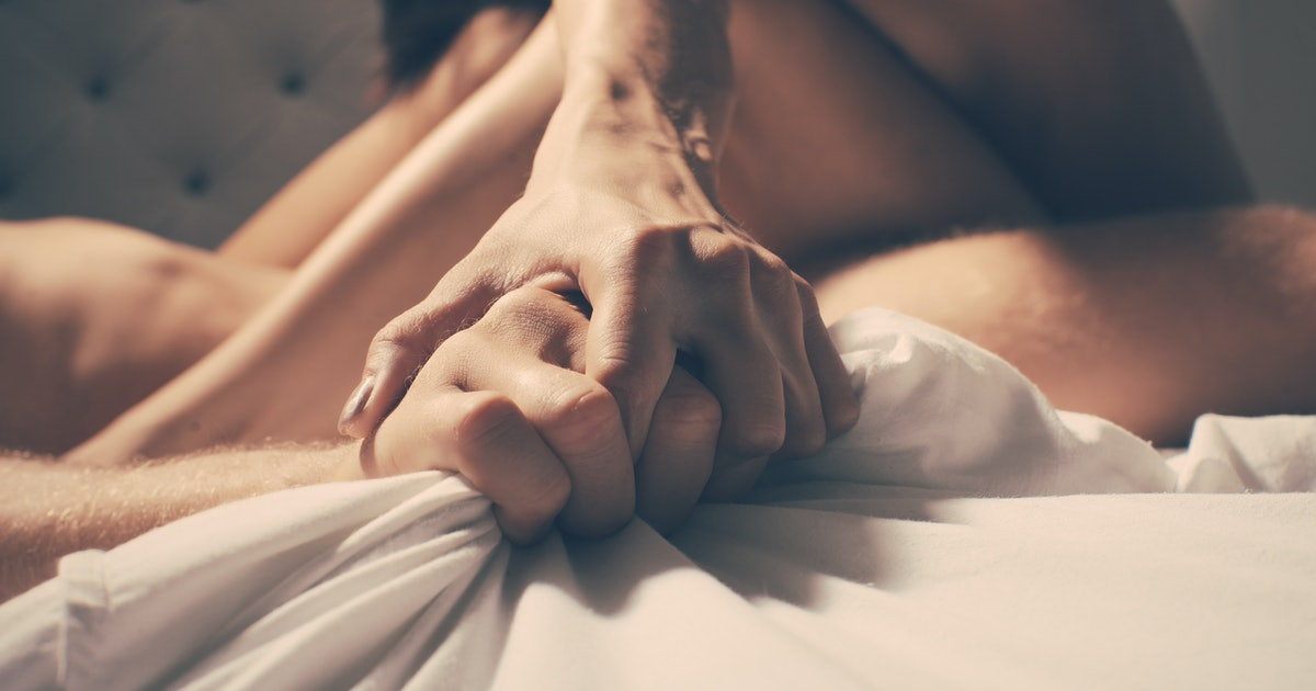 The 12 Best Sex Toys On Amazon