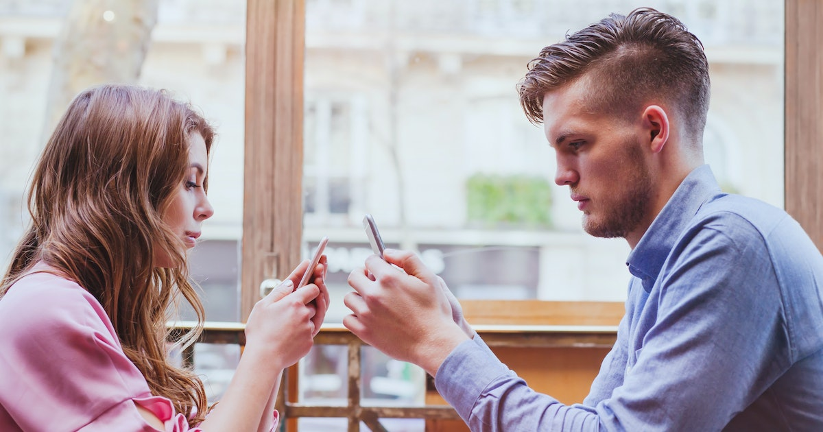 5 Most Boring Zodiac Sign Pairings That Have No Spark On Dates