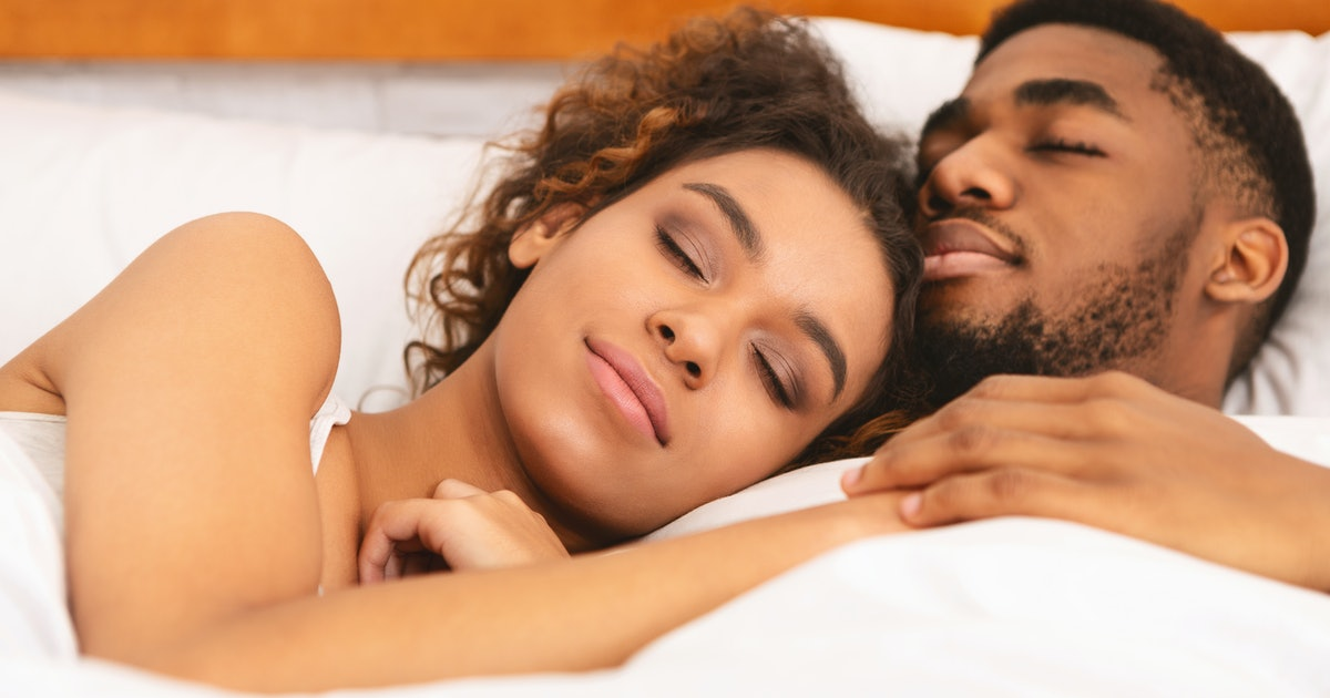 4 Zodiac Signs That Make The Best Cuddlers, So Snuggle Up