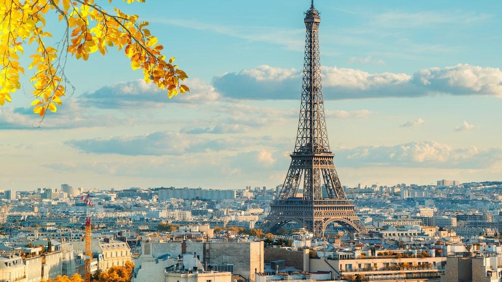 Dollar Flight Club's Feb. 18 deals to Paris include prices under $350.