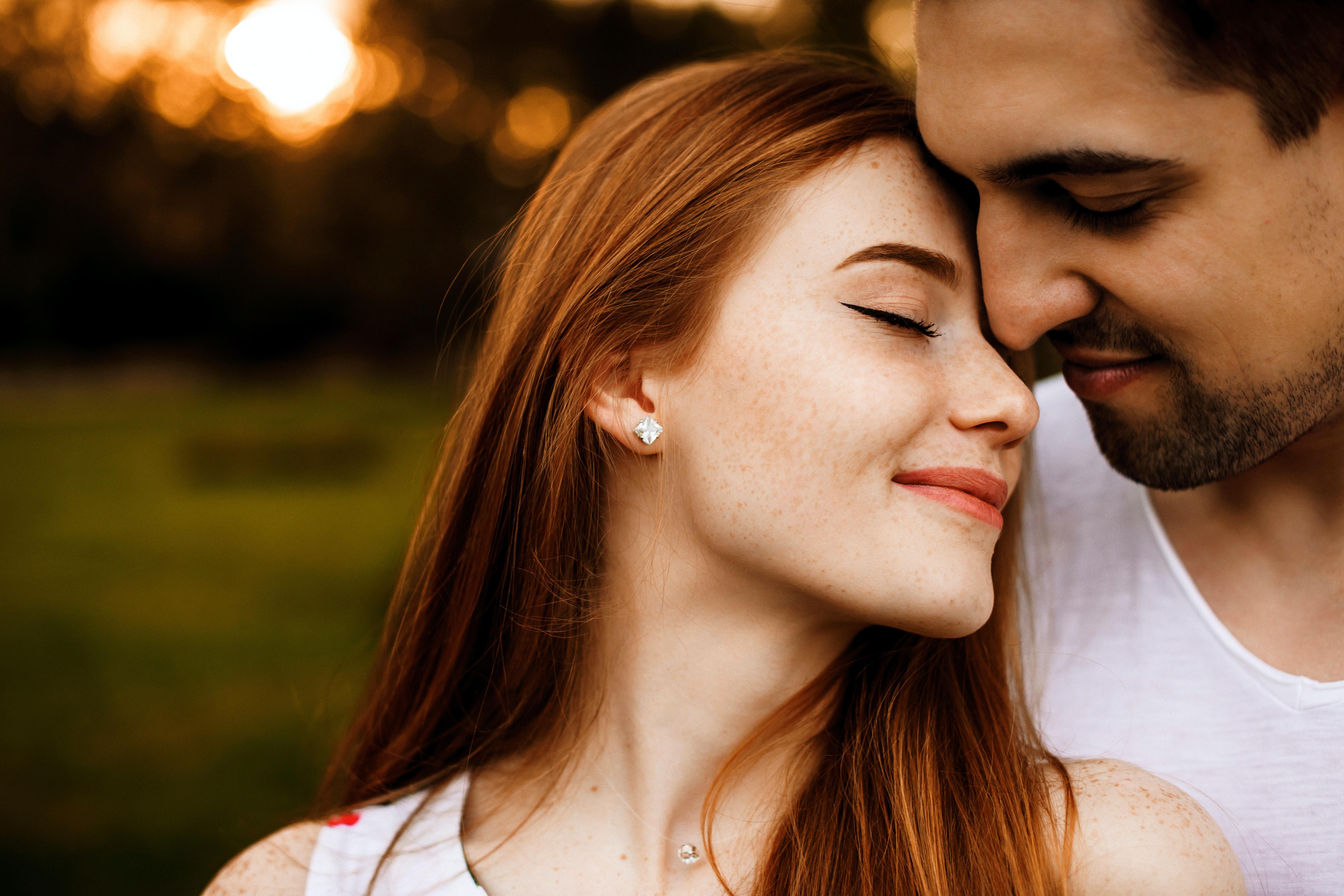 Dating Tips efter en bryta upp