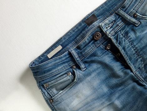 Denim jeans, jeans background, denim pattern, jean textured