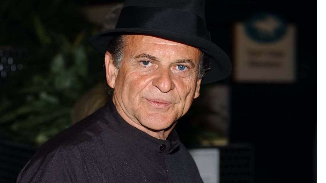 Orig Pix Taken 1/24/2004 in Miami Miami Fl - July 28: (daily Uk) Oscar Winning Star Joe Pesci is Suing For $3m After Piling On 30lbs to Play a Mafia Mobster - Only to Be Dumped From the Role the Hollywood Star Has Filed a Lawsuit Against the Producers of a New Film Which Stars John Travolta As Mob Boss John Gotti Jr Pesci Claims He Was Offered the Part of Angelo Ruggiero a Close Friend and Enforce For Gotti Jr and Agreed a $3m Deal in Preparation For the Role He Gained Almost 30lbs to Help Play Ruggiero Who Was Well Known For His Heavy and Stocky Build But in Legal Papers Filed in Los Angeles the 68-year-old Actor Claimed He Was Dropped From the Role and Offered a Lesser Role and Reduced Salary the Lawsuit Claims the Oscar Winning Star of Mobster Classic Goodfellas Deliberately Gained Weight in Anticipation of the Role '(pesci) Ended His Very Strict and Healthy Diet and Has So Far Gained Approximately 30 Pounds in Anticipation of Playing Ruggiero Who Was Well Known For His Heavy and Stock Build ' the Lawsuit States the Lawsuit Claims the Producers of the Film Gotti: in the Shadow of My Father Used Pesci's Name and Status to Drum Up Support For the Project the Lawsuit Says:' Defendant Has No Intention of Paying (pesci) $3 Million Or Having Him Portray Ruggiero in the Film 'Rather Plaintiff Secretly Planned to Use (pesci's) Name and Likeness to Promote the Film and Then to Later Concoct Some Pretext For Terminating the Contract So As to Avoid Paying Plaintiff Anything For the Substantial Publicity and 'Buzz' That Was Generated ' the Film Tells the Story of the New York Based Gambino Crime Family Once Considered the Most Powerful Criminal Organisation in the World the Movie Has Received the Blessing of Gotti's Son John Gotti Jr Who Posed For Photographs with Some of the Cast at a Press Conference in April Travolta Will Play John Gotti Sr with His Wife Kelly Preston As Gotti Sr's Wife Victoria and His Daugh