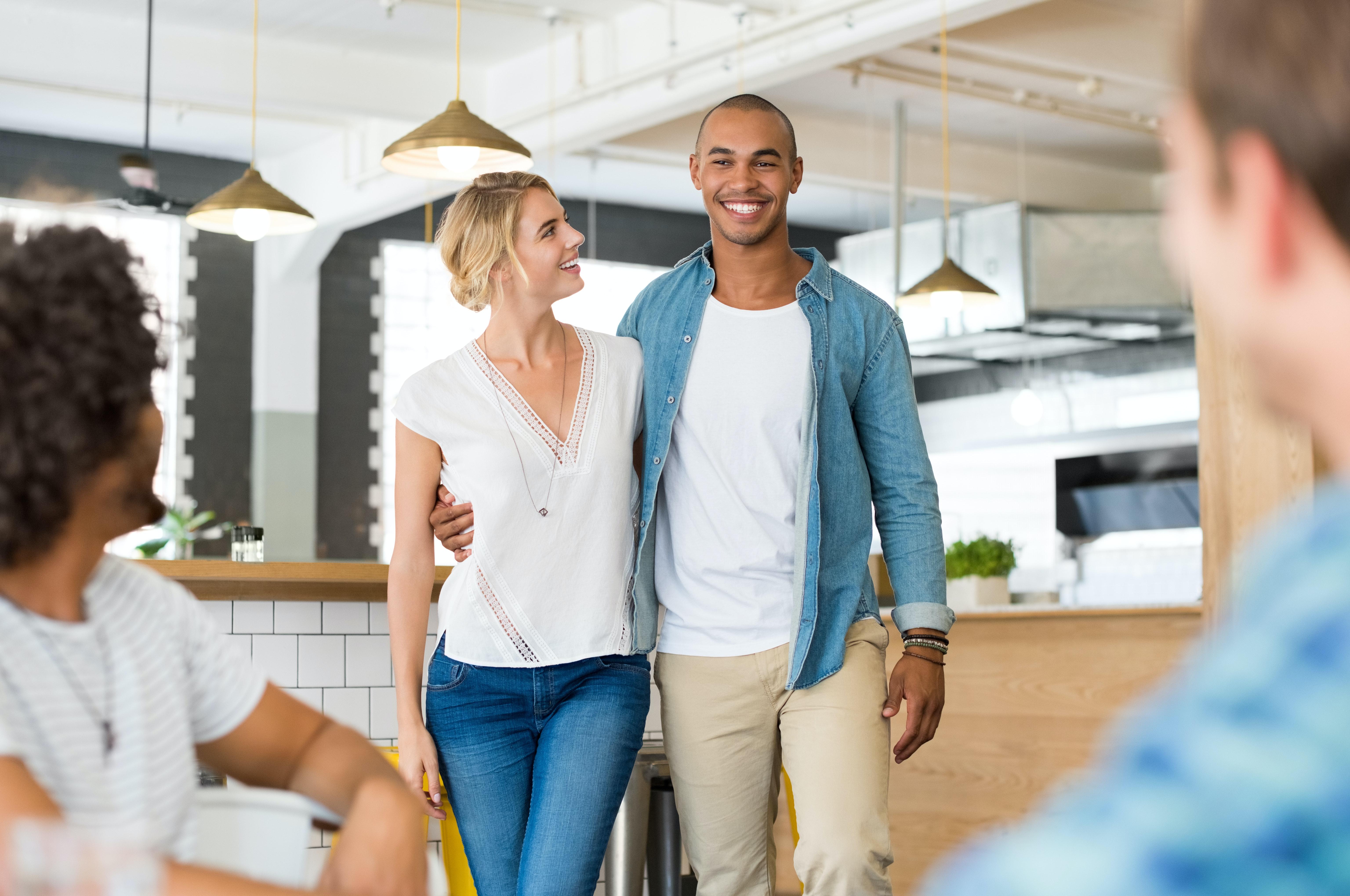 Zodiac matchmaking Law of Attraction dating een beroemdheid