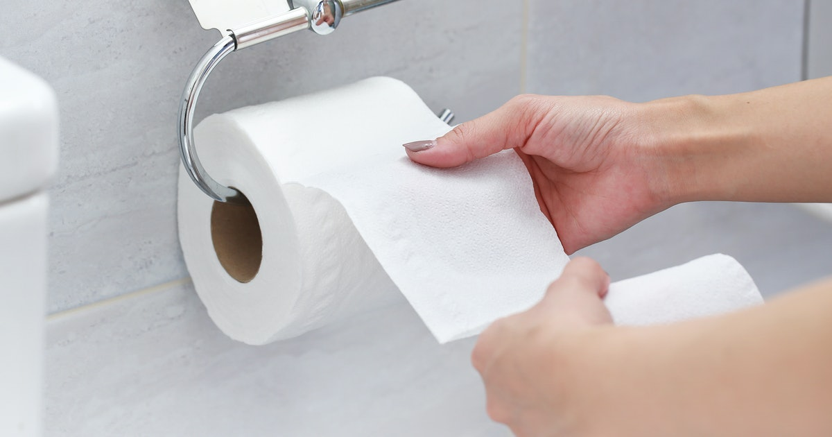 The 3 Best Eco-Friendly Toilet Papers