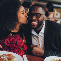 5 variables that can predict a good (or bad) relationship
