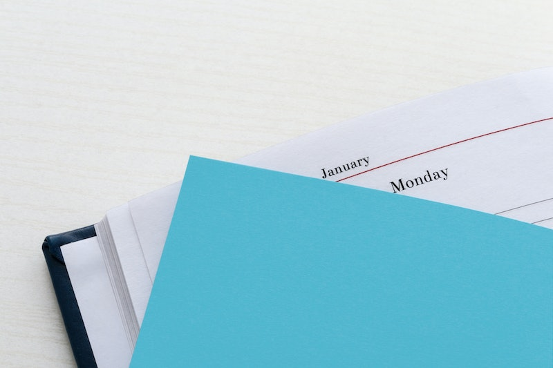 Blue Monday has its upsides and downsides, according to experts