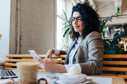 To prevent burnout, create boundaries with your technology, including only answering emails during certain moments of the day.