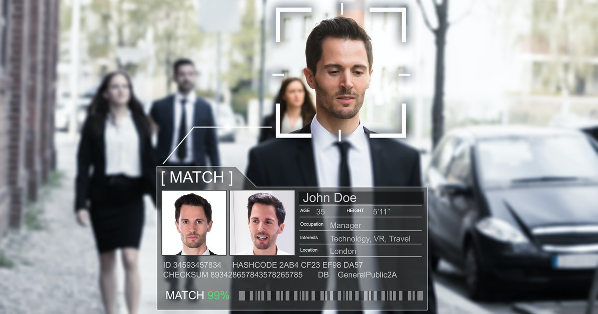 An obscure app has scraped 3 billion photos to use for facial recognition and is selling its services to law enforcement