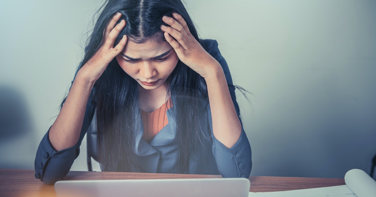How Do You Prevent Burnout? We Asked Experts
