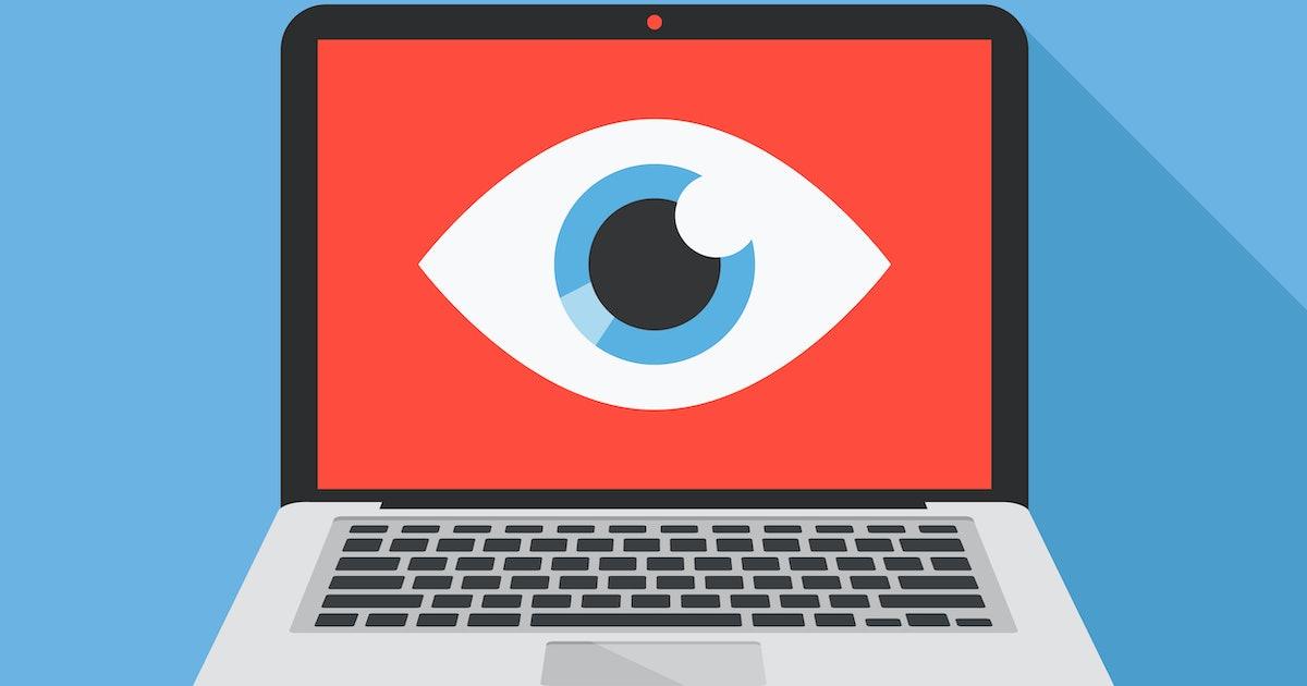 Popular antivirus program is quietly selling millions of users' data