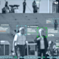 Facial recognition industry set to make billions despite bans around the country
