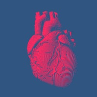 First lab-grown heart cell transplant could change medicine forever