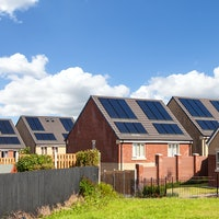 A new kind of solar panel has a poisonous problem