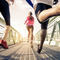 Are you exercising too much? 4 signs you might be
