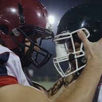Football concussions have a devastating sexual health outcome — studies