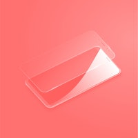 OtterBox announces bacteria-fighting glass screen protector