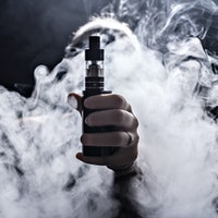 3 harmful effects explain why vaping can damage the body