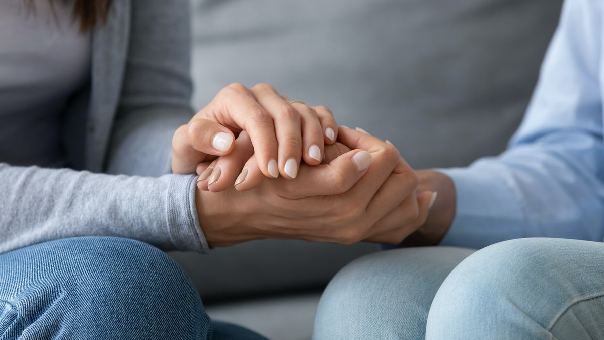 If your friend is in an abusive relationship, one way in which you can help is coming up with a safe...