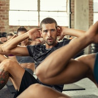 BMI: The incredibly popular health stat might not have any muscle behind it