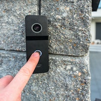 The 3 best cheap video doorbells — & they start at $60