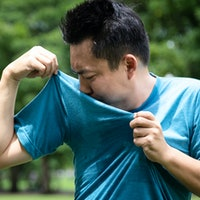Wearable device slurps sweat to detect crucial health information