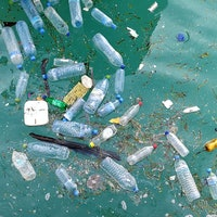 How bad is plastic pollution? Scientists reveal a staggering global estimate