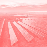 The most promising locations for solar energy may be facing a big problem