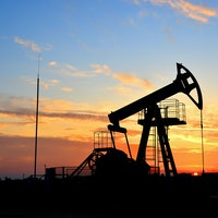 To avoid catastrophe, this shocking amount of fossil fuels must stay in the ground