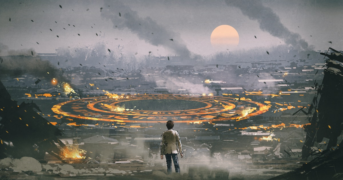 You need to watch best post-apocalypse movie of 2014 for free online ASAP