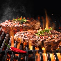 Coal vs. Gas: Use This Type of BBQ for Optimal Taste and Flavor