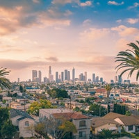 To reduce pollution pockets, Los Angeles is using A.I. from Google