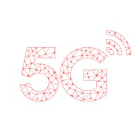 5G explained in less than 5 minutes