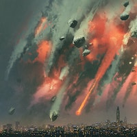 You need to watch the most impressive sci-fi disaster movie on HBO Max ASAP