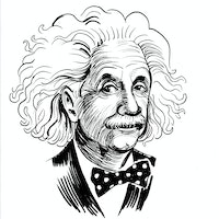 Test your knowledge with this general relativity quiz