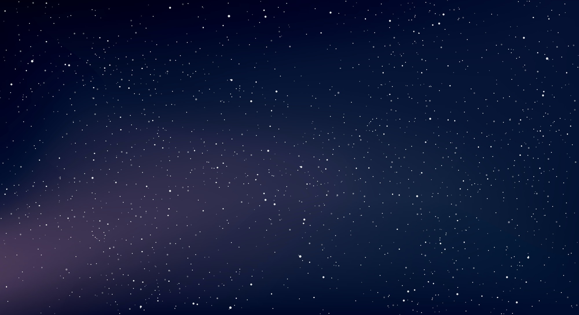 Space stars background, Abstract background, Starry space vector backdrop, Galaxies, Milky way galax...