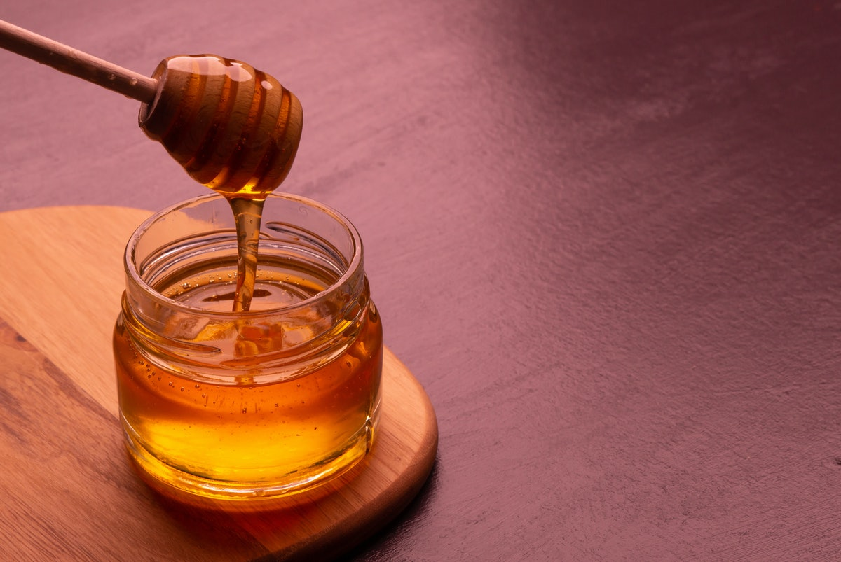 Hot honey saw a 48% increase in mentions in 2020 Yelp reviews and is intended to trend into 2021.