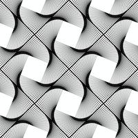 Elastic diamonds could help quantum computers run at room temperature