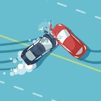 Why a classic physics phenomenon could prevent future car crashes
