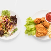 Health experts upend a common belief about the metabolic confusion diet