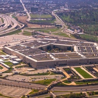 You had one job: Defense agency that handles secure communications hacked