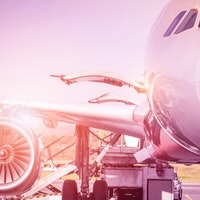 When a private flight startup hit turbulence, here's how it recovered