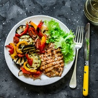 Here's the skinny on fasting for weight loss – the 5:2 diet