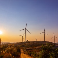 How America's wind power could triple by 2030 without using more land