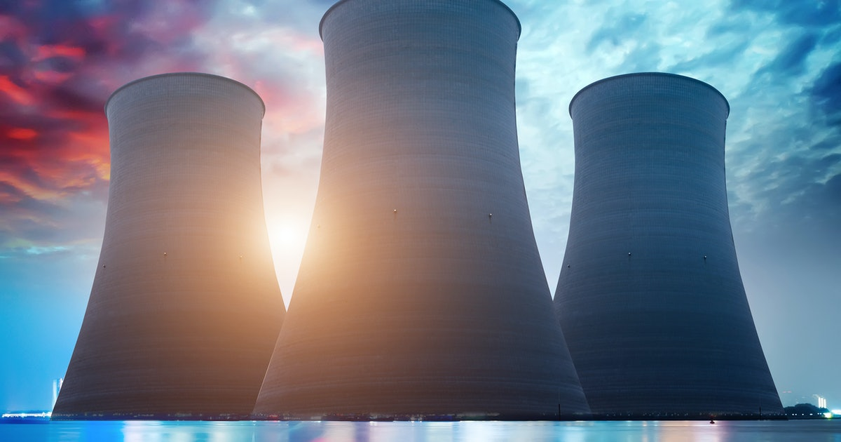 The holy grail of clean energy may still be on the way.