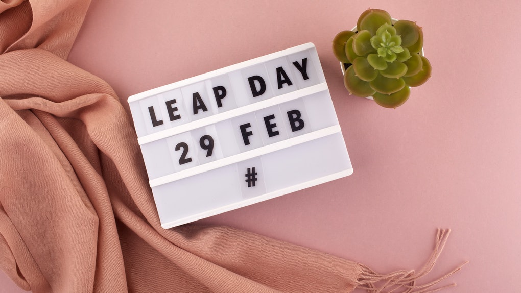 Leap Day 2020 deals that'll save you money on the special day.